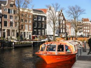 Resize of Holandsko_01