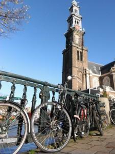 Resize of Holandsko_02
