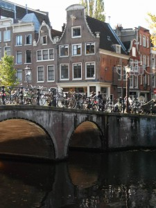 Resize of Holandsko_03