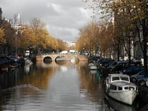Resize of Holandsko_04