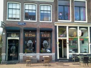 Resize of Holandsko_06
