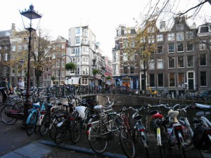 Resize of Holandsko_07