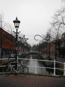 Resize of Holandsko_08