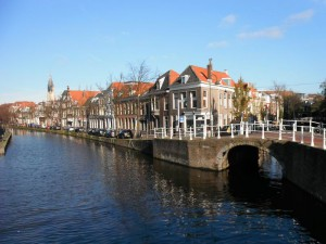 Resize of Holandsko_09