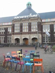Resize of Holandsko_10