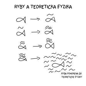 ryba_ponorena_v_tf